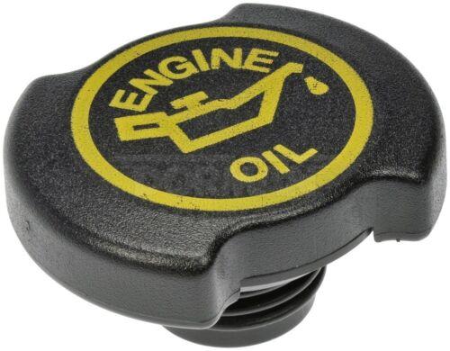 Engine Oil Filler Cap Dorman 90005
