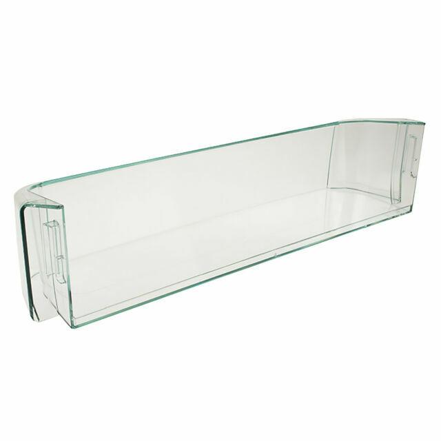 Genuine Electrolux Fridge /& Freezer Door Bottle Shelf Rack