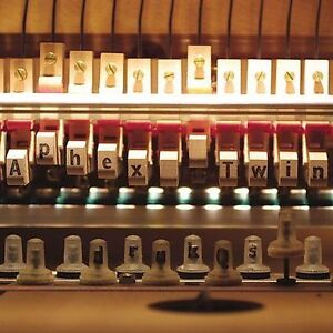 Aphex Twin : Drukqs CD