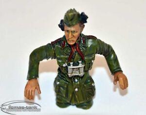 Tanque-aleman-comandante-personaje-pintado-1-16-resingus-mano-pintado-top-precio