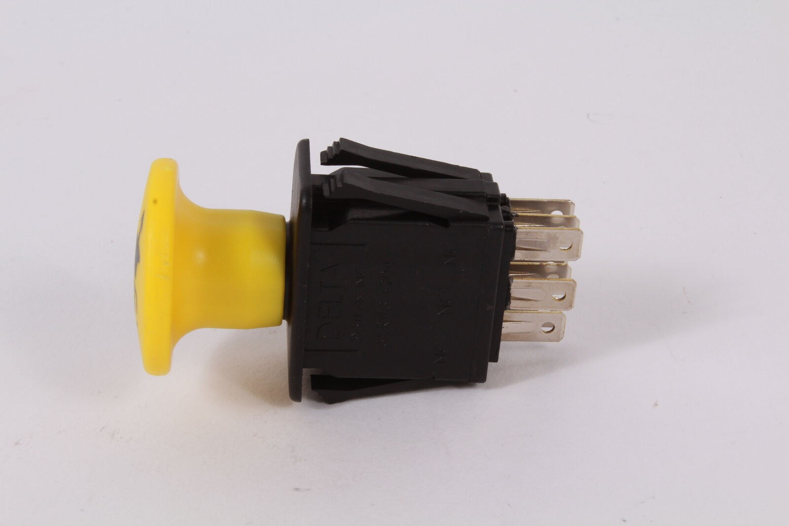 New Genuine OEM PTO SWITCH for Simplicity 5022180 5022180SM 7075132 Lawn Mower