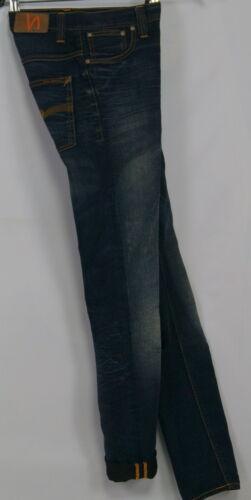 32 L W Crispy Sz Sz 34 28 Crinckle Nudie L 28 Jeans 34 32 Crispy Unisex unisex W Nudie Jeans Crinckle w1AUqSaR