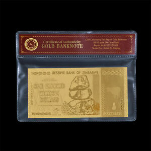 WR-Zimbabwe-100-Trillion-Dollars-Notes-Gold-Banknote-With-Free-COA-Frame