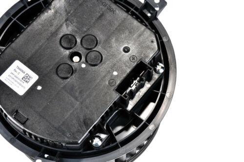 HVAC Blower Motor and Wheel ACDelco GM Original Equipment 15-81881
