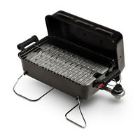 Char-broil Table Top 11,000 Btu 190 Sq. Inch Portable Gas Grill | 465620011 on sale