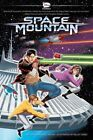 Space Mountain by Kelley Jones, Bryan Q Miller, Michael Siglain (Paperback / softback, 2014)