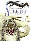 Teeth by Sneed B., III Collard (2008, Paperback)