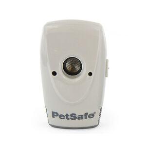 PetSafe-Ultrasonic-Indoor-Bark-Control-Stop-Dog-Barking-PBC00-15266