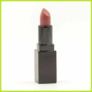 NEW-Laura-Mercier-Creme-Smooth-Lip-Colour-Creme-Coral-4g-0-14oz-Woman-039-s-Makeup
