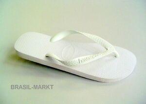 Havaianas-Typ-TOP-weiss-Gr-37-38-NEU-Andere-Modelle-im-ebay-shop