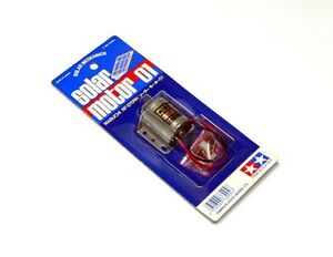 Tamiya-Dynamic-Model-Educational-Solar-Mechanics-Solar-Motor-01-76004