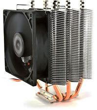 PQ702 guadaña Katana 4 Intel LGA2011 Quiet CPU Cooler