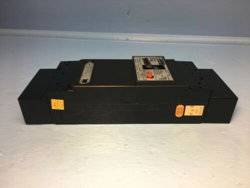 Details about  /NEW Toshiba LE100B 100A Circuit Breaker 3P 100-200V 100//200 mA LE100 100 Amp NIB