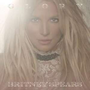 Spears-Britney-Glory-deluxe-Version-NEW-CD