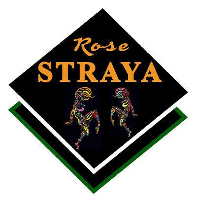 Rose Straya Gifts and Gadgets