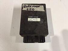 32900-14f50 centralina SUZUKI BURGMAN 400