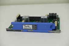 IBM System X3850 & X3950 X5 7143 7191 Memory Expansion Card/Riser 69Y1742