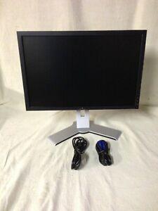 DELL U2311HB Dell Monitor U2311HB