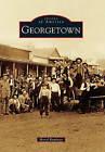 Georgetown by Sheryl Rambeau (Paperback / softback, 2010)