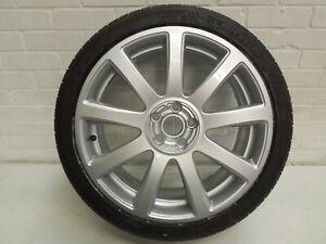 Audi-A8-D2-D3-S8-20-inch-20-034-Final-Edition-Alloy-Wheel-1-4D0601025AE