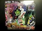 Bandai Digimon Universe Appli Monsters App Drive Duo