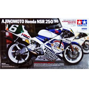 Tamiya-14110-Ajinomoto-Honda-NSR250-039-90-1-12