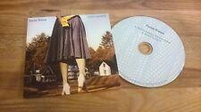 CD POP Patrick Watson-into Giants (2) canzone PROMO DOMINO Rec CB