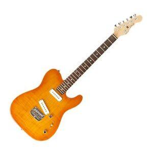 G-amp-L-ASAT-Special-Deluxe-Custom-Shop-USA-in-Honeyburst