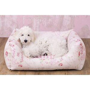 Knuffelwuff Lit Vintage pour chien Emilia Shabby Chic