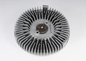 ACDelco-15-40111-Fan-Clutch