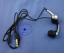 New Earphones Headphones for Sony Ericsson MW600 SBH20 MH755 Bluetooth Headsets