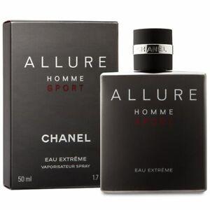 Chanel-Allure-Homme-Sport-Extreme-Edp-Eau-de-Parfum-Spray-for-Men-50ml-NEU-OVP
