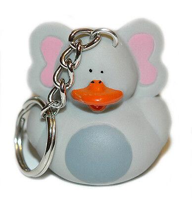 18 Duck Buttons Adorable Little Duckie BUT096