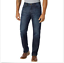 Lucky-Brand-Men-039-s-221-Straight-Leg-Jeans-PANTS-Pine-Slope-Delmont-Variety-NWT thumbnail 6