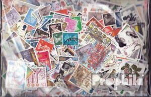 Grossbritannien-1-000-verschiedene-Marken