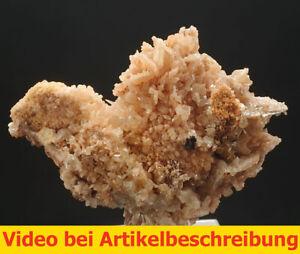 7147-Cerussite-Cerussit-ca-4-6-3-cm-Kommern-Mechernich-Eifel-Deutschland-Film