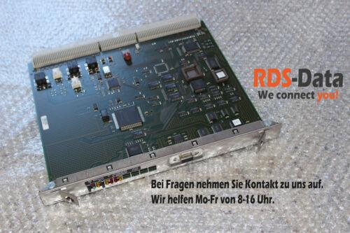 Tenovis AVAYA DT21 Baugruppe Integral 55 - Refurbished 4.999.020.766