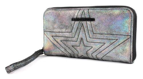 Fredsbruder Rainbow Wallet Starlight Fredsbruder Starlight Lyra qvrqTwx