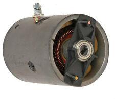 Ladebühnen / Seilwinden Motor Fenner, Wabco Prestolite 12V 2,5KW  NEU