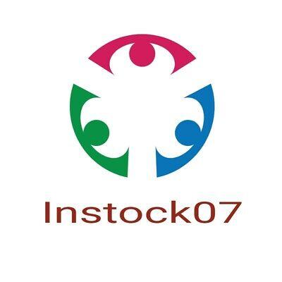 instock07