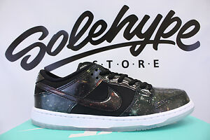 newest collection 2f7e3 aa848 promo code for nike dunk low 420 a76e9 1a216