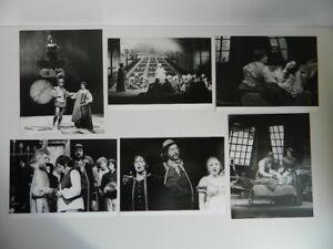 16-Foto-Original-Guy-Gravett-Philip-Ingram-Opera-Festival-de-Glyndebourne-1979