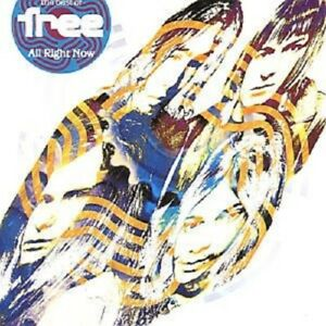 FREE-034-ALL-RIGHT-NOW-034-CD-NEW