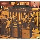 Super Rail Band - Belle Epoque, Vol. 2 (Mansa, 2008)