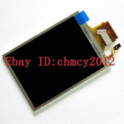 NEW LCD Display Screen for Canon EOS 1200D / Rebel T5 / Kiss X70 Digital  Camera | eBay