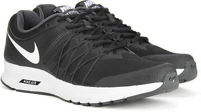 Nike AIR RELENTLESS 6 MSL Running Shoes-FJ0