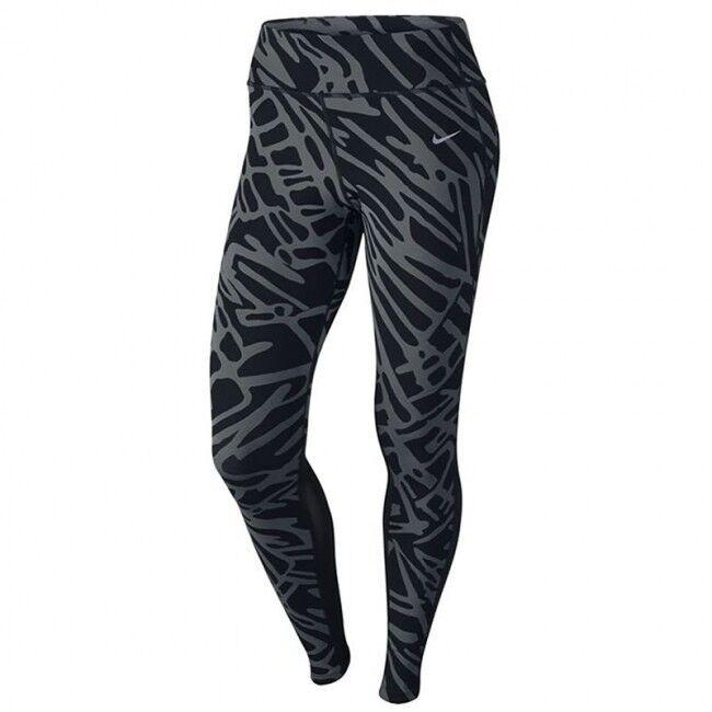 Nuevo Para Mujer Nike power épico  Lux Funcionamiento proLargoado Fitness MEDIAS Tamaño X-Small 6-8  A la venta con descuento del 70%.