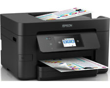 Artikelbild Epson WORKFORCE PRO WF 4725 DWF