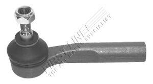 FIAT GRANDE PUNTO 1.2 1.3 1.4 Rack rod end inner NUOVO