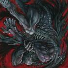 Massive Conpiracy Against All Life von Leviathan (2016)